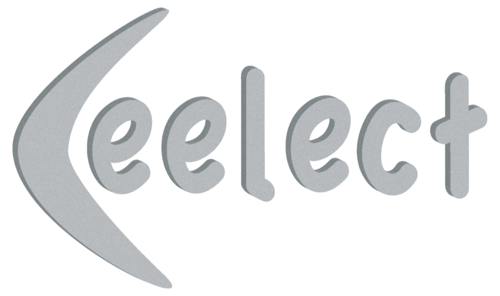 Ceelect Consultants Ltd